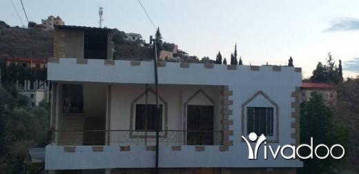 Apartments in Harouf - شقه للاجار في حاروف