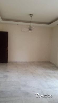 Apartments in Ras-Beyrouth - شقة في كراكاس للايجار