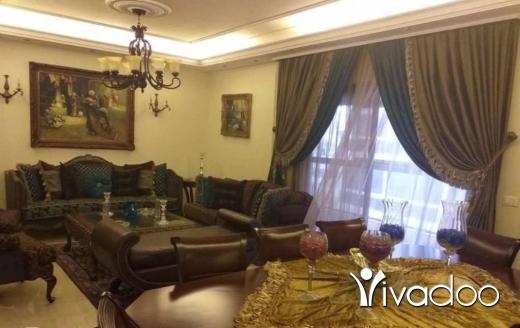 Apartments in Ras El Nabaa - شقة في راس النبع للبيع