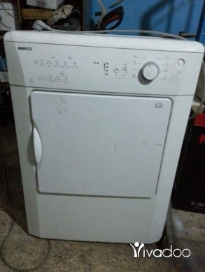 Washing Machines in Chiyah - نشافة