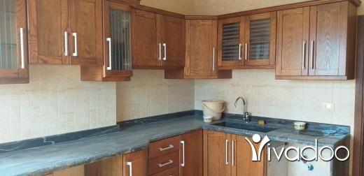 Apartments in Tripoli - شقة للبيع بسعر كتير مناسب طرابلس ضم الفرز