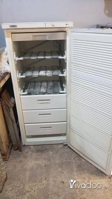 Freezers in Tripoli - فريزر