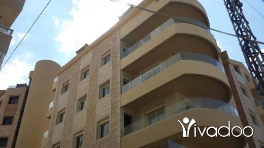Apartments in Beirut City - شقة للبيع في الفيدار بسعر جداً مغري