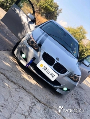 BMW in Rayak - Bmw