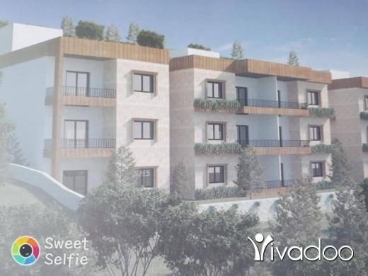 Apartments in Menyeh - شقق