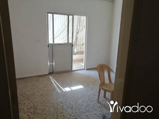 Apartments in Tripoli - شقة للإيجار ساحة النجمة
