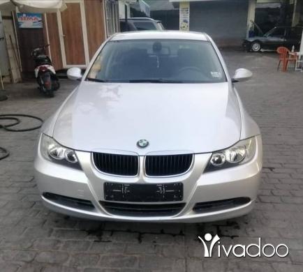 BMW in Hazmieh - BMW 320i