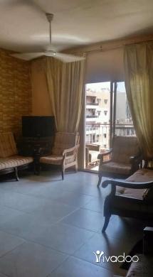 Apartments in Tripoli - شقة للبيع ابو سمرة