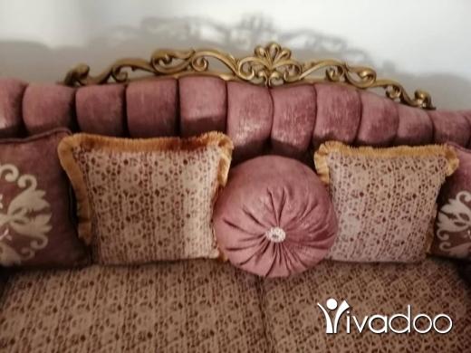 Other in Saida - اجمل المفروشات صالونات وغرف نوم من معملنا صيدا شرحبيل