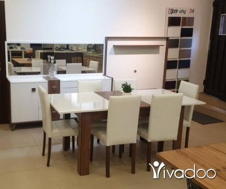 Autre dans Aramoun - dining table