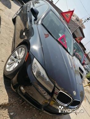 BMW in Khalde - 328i model 2011 full option