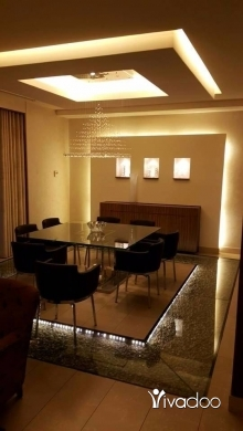 Apartments in Beirut City - شقه فخمه جديده غير مسكونه للبيع سعر مغري