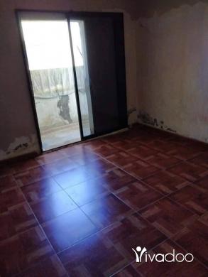Apartments in Tripoli - شقه للاجار ٢٥٠ دولر على ثلاث اشهر وقريب مرج الزهور مصعد ٢٤/٢٤