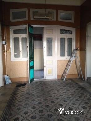 Apartments in Abou Samra - شقة للإيجار ابو سمرة