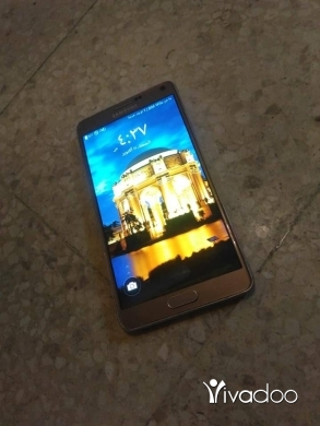 Other in Tripoli - Galaxy note4