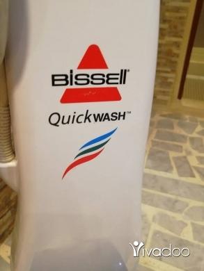 Other in Port of Beirut - مكنه bissell لا غسيل السجاد المانيه مرتبه كلشي فيا تمام بس بدا شوية تظبيت بسعر