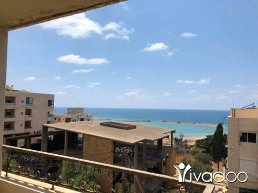 شقق في مدينة بيروت - شقة للبيع في منطقة دوحة الحص