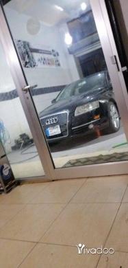 Audi in Beirut City - Audi a6