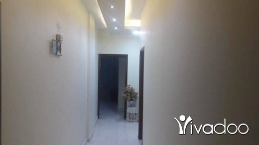 Apartments in Tripoli - https://api.whatsapp.com/send?phone=96176973894