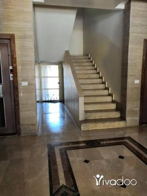 Apartments in Dam Wel Farez - شقة للبيع في منطقة الضم والفرز شارع ال ٢٤