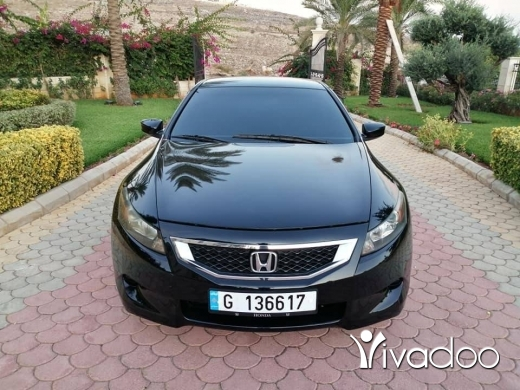 Honda in Nabatyeh - For sale