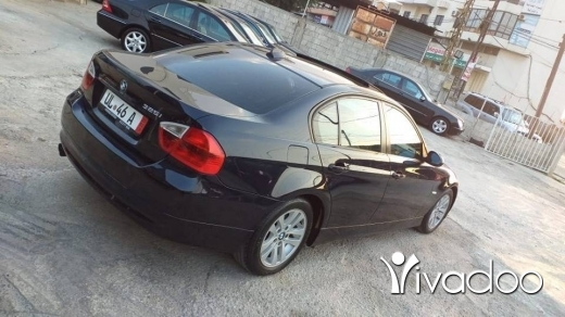 BMW in Halba - Bmw325