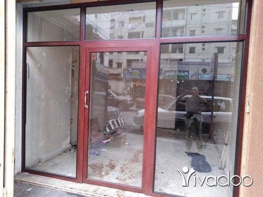 آخر في مرفأ بيروت - for sell
