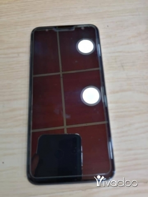 Samsung in Tripoli - J6+ lalbe[hidden information]