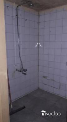 شقق في زهريه - to rent