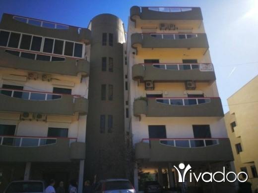 Apartments in Dahr el-Ain - شقة للبيع في منطقة السامرية الكورة