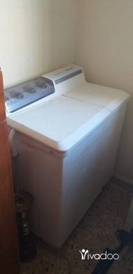 Washing Machines in Tripoli - for sell