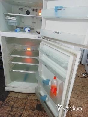 Other Appliances in Beirut City - غسالات وبرادات مستعمل
