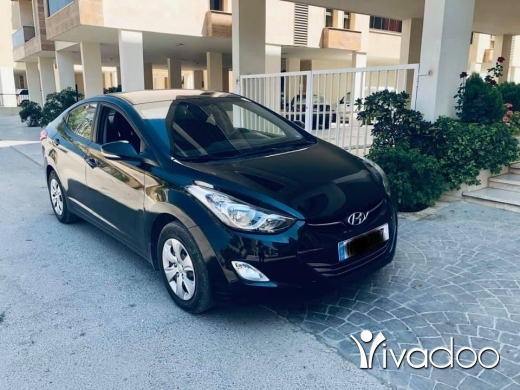 Hyundai in Zahleh - بسعر لقطة