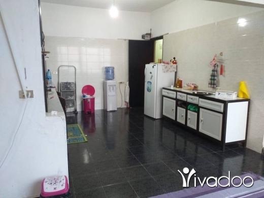 Apartments in Saida - شقة مفروشة للايجار مفروشة، ٣ نوم ٢ بلكون، صالون ، سفرة، مطبخ مع قعدة في عبرا الطابق الثاني