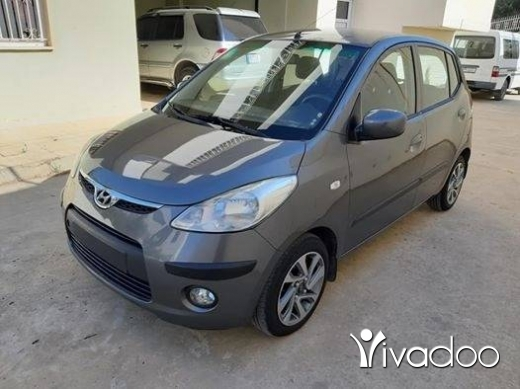 Kia in Aley - I10 super clean