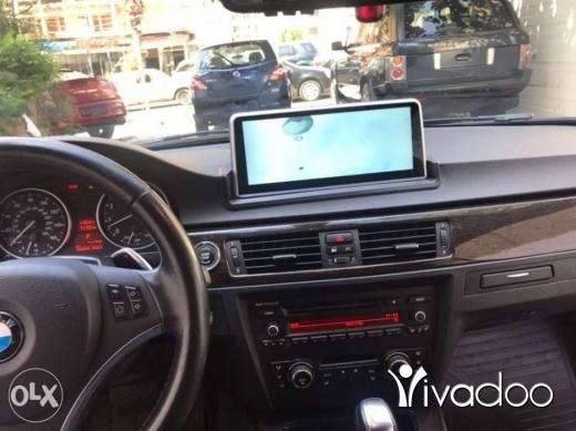 BMW in Nabatyeh - Bmw 328 V6 mod 2011 cabriolet
