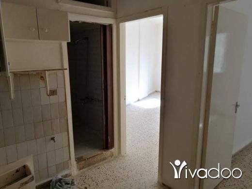 شقق في طرابلس - شقة للبيع طرابلس النجمة