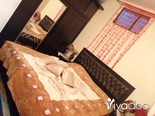 Apartments in Saida - منزل للبيع شارع القدس الطابق ٢