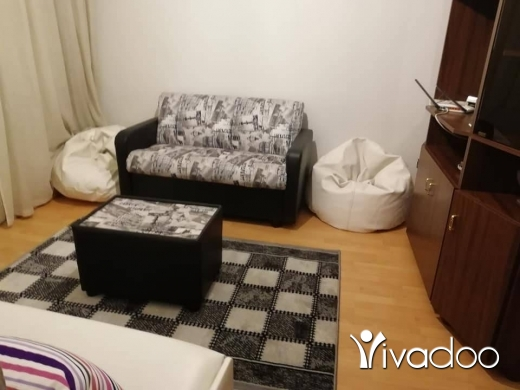 Apartments in Achrafieh - Flat for rent