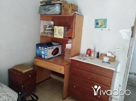 Other in Tripoli - غرفة نوم مستعملة