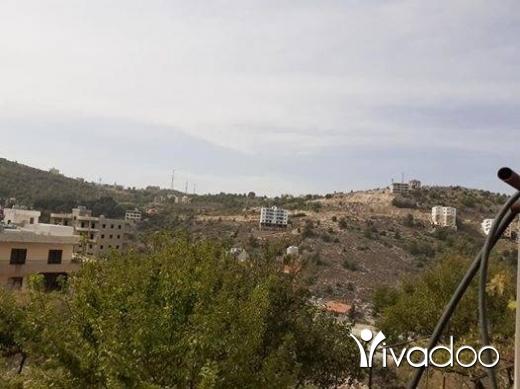 Apartments in Tripoli - عرض مغري شقه للبيع جاهزه للسكن عمار جديد الضنيه عاصون ٧٠٦٨٤٤٨١