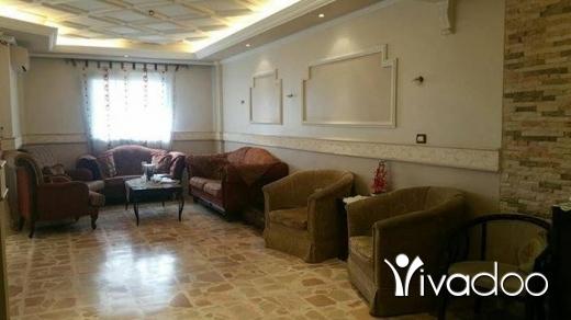 Apartments in Tripoli - 81758769 _70645667 واتس اب عجاج للعقارات للمزيد من العقارات زيارة صفحة حسين عجاج للعقارات