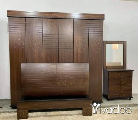 Other in Beirut City - ايا غرفة نوم بس ب ٥٥٠ دولار لحق حالك