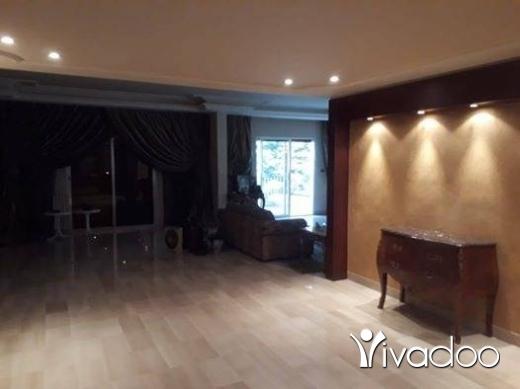 Apartments in Hazmieh - لقطة تاريخية شقة ٣٥٠ م في الحازمية مار تقلا في ارقى حي بسعر خيالي نقدا تل 81894144