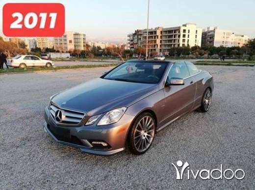 Mercedes-Benz in Tripoli - 70394597