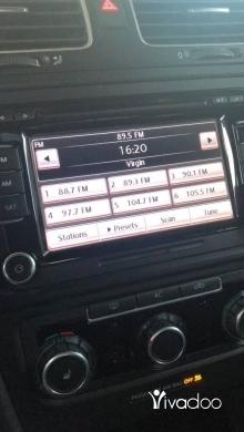 Volkswagen in Jall El Dieb - MK6 GTI for sale
