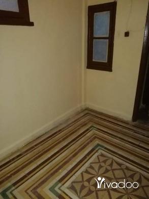 Apartments in Kobbeh - شقة للبيع القبة