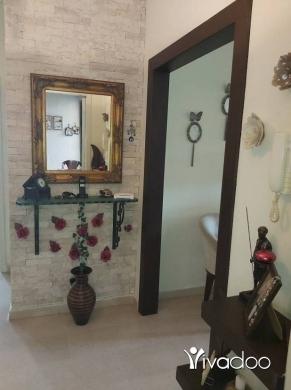 Apartments in Naccache - للمذيد من التفاصيل الاتصال على الرقم :76969585