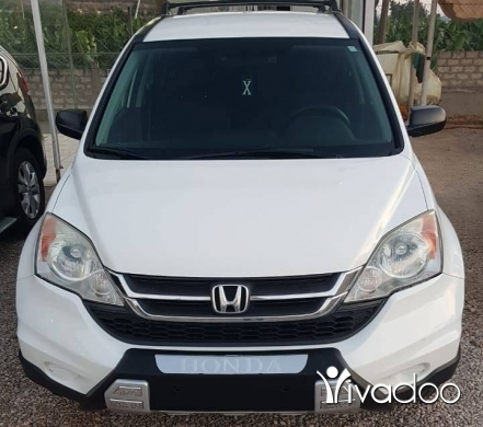 Honda in Sour - CRV mod 2011 4wd.new arrival.70455414