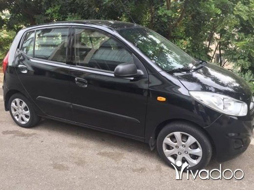 Hyundai in Aramoun - Hyundai i10 2016